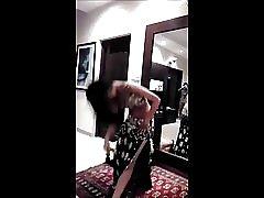 Paquistanês-indian mujra sexy garota 7 audio.mp4