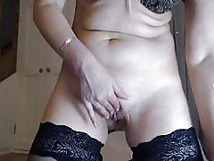 Webcam russa puta madura
