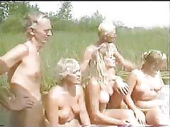 Grupo nudisn