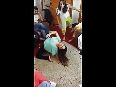 Paquistanês-indian mujra sexy garota 10 audio.mp4