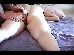 Massagem costas j4