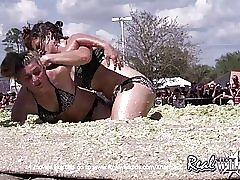 Amadurece  Filmes de Sexo  Assista vídeo pornô